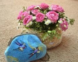 Подведение итога конкурса «Весна идёт, весне дорогу».