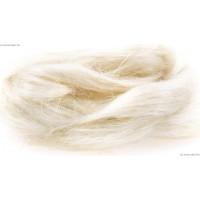 Растительные волокна