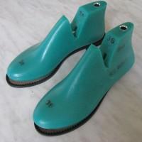 Колодки для обуви