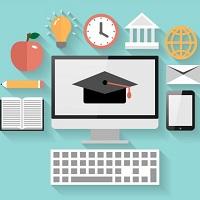 Онлайн курсы по рукоделию
