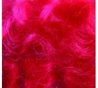 Краситель Ashford. Германия. вес 5 гр.  Цвет - Розовый